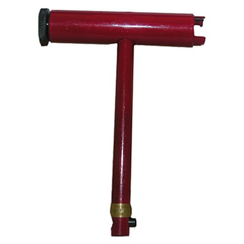Lasco 13-2125 Metal Moen Cartridge Removal Tool