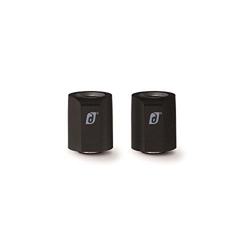 Damson Audio DAIDT05 Jet Bluetooth Wireless Stereo...