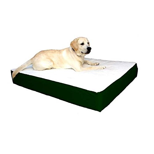 Orthopedic Pet Majestic Products Removable product image