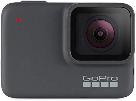Gopro Hero7.