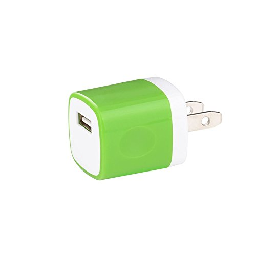asstar-universal-usb-power-adapter-wall-charger-easy-grip-home-travel-wall-charger-adapter-for-iphon