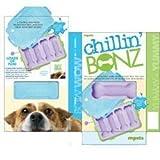 M2 Pets Chillin' Bonz Leak Proof Tray Small