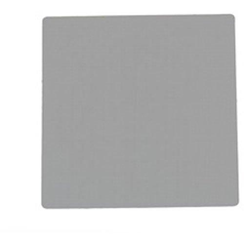 Percys 67006 Graph Flex; Header Flange Gasket; Gasket Material; 10 in. x 10 - Flange Pkg Gasket