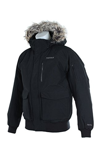 marmot-mens-stonehaven-waterproof-jacket-black-large