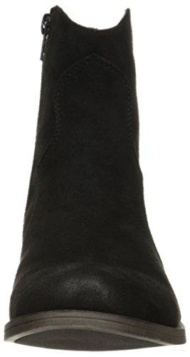 Billabong Womens Simple Sandz Boot Off Black