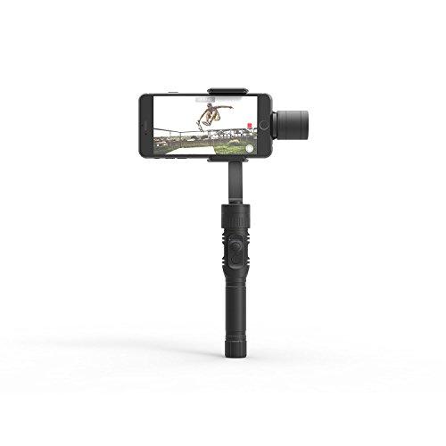 Iphone Gimbal Amazon