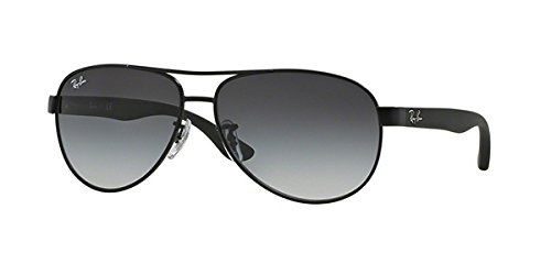 89b30e668f Image Unavailable. Image not available for. Colour  Ray-Ban Unisex s Rb 3457  ...