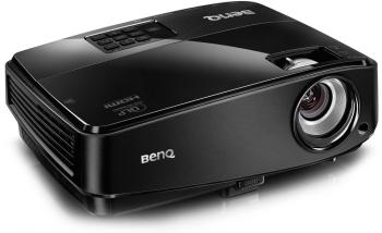 BenQ MX522 SmartEco 3D Projector