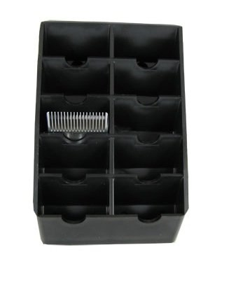 Blade Rack Holds 10 Blades product image