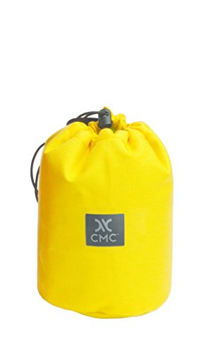 - CMC Rescue 432107 BAG STUFF LG YEL
