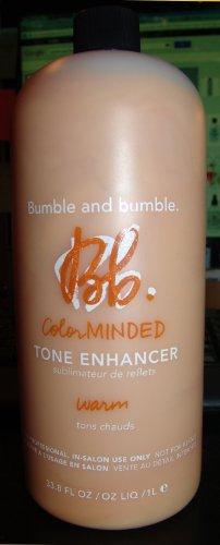 Tone Enhancer - 3