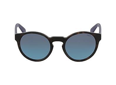 Amazon.com: Polo ph4101 de la mujer anteojos de sol: Shoes