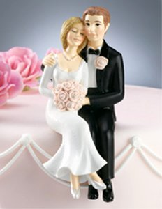 Wedding cake decorations amazon images wedding dress decoration wedding cake decorations amazon gallery wedding dress decoration wedding cake decorations amazon gallery wedding dress decoration junglespirit Image collections