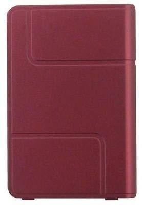- Focuslife New OEM LG EnV3 VX9200 9200 Verizon LGLP-AHMM Maroon Red Original Battery