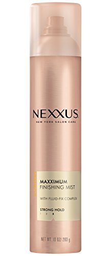 nexxus-maxximum-finishing-mist-for-control-10-oz