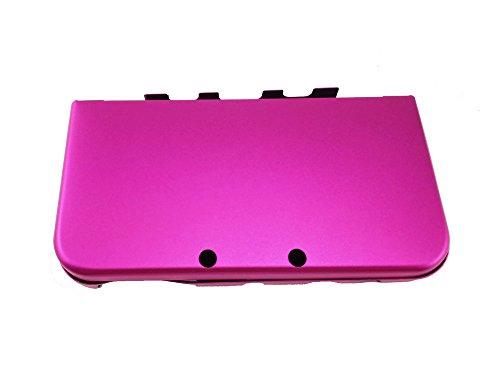yueton Separation Aluminum Protector Nintendo