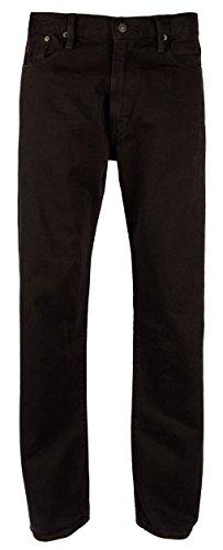 Ralph Lauren Black Jeans - 5