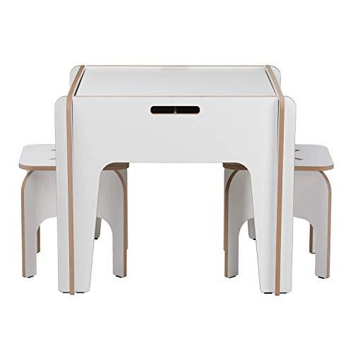 Mesas y sillas Habitación Montessori: Amazon.es: Handmade