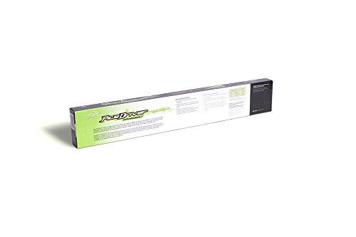 Carbon Express PileDriver