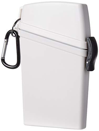 WITZ Waterproof Locker II for Smartphone, White