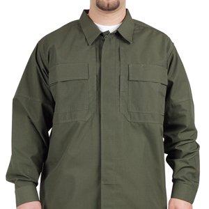 Xxl Tactical Shirt - 2