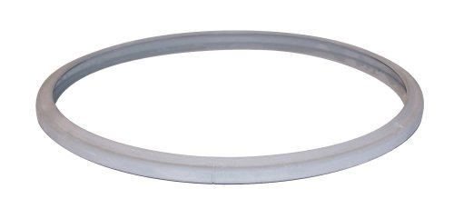 (Fissler 600-000-22-795 600-300-00-205 Pressure Cooker 22-cm Silicone Gasket)