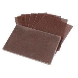 griddle-screen-20pcs-pack-4-x-5-1-2