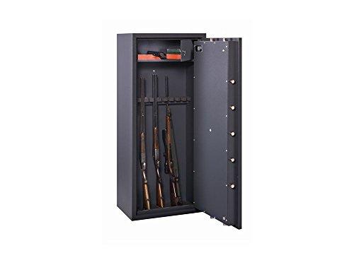 Format-023891-60000-Format-Waffenschrank-Cervo-V
