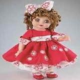 Marie Osmond Doll 15