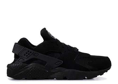 fa3d2a158d95 Nike Huarache - Trainers4Me