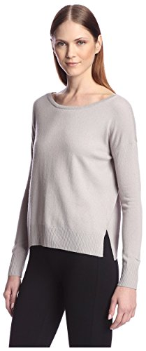 acrobat-womens-pullover-sweater-putty-m