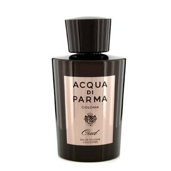 Acqua Di Parma Acqua di Parma Colonia Oud Eau De Cologne Concentree Spray - 180ml/6oz
