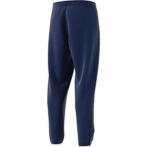 adidas Condivo 18 Polyester Pants Pantalón, Hombre: Amazon.es ...