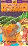 Comes the Voyager at Last : A Tale of Return to Africa, Awoonor, Kofi, 0865432635