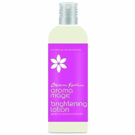 Aroma Magic Brightening Lotion, 100ml