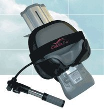 NEW Model Comfortract Home Cervical Traction Unit by ComforTrac