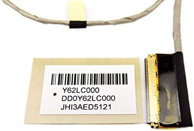 Original LCD LVDS Video Display cable for HP Pavilion X360 13-A041ca 13-a051nr