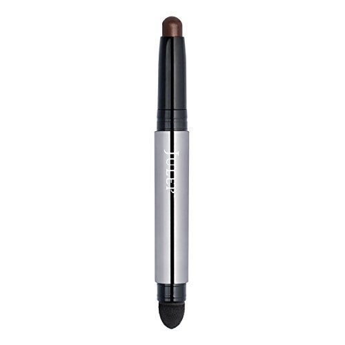 Julep Eyeshadow 101 Crème to Powder Waterproof Eyeshadow Stick, Cocoa