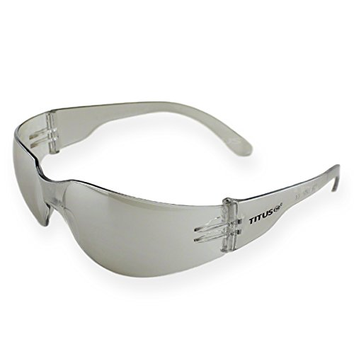 titus-g8-tinted-ice-mirror-sports-riders-safety-glasses-standard-standard