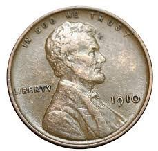 The 8 best lincoln wheat small cents