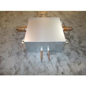 LG PRHR022A 192,000 BTUMULTI V HEAT RECOVERY UNIT 208-230/60/1 R-410A