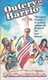 img - for Outcry In Barrio book / textbook / text book