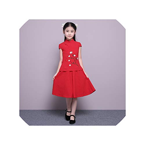 Hanfu Costume Chinese Traditional Costume Outfit Ancient