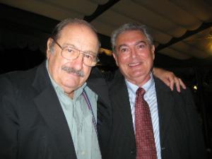 Peter Bondanella