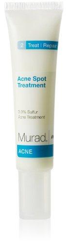 Murad Acne Spot Treatment-0.5 oz.