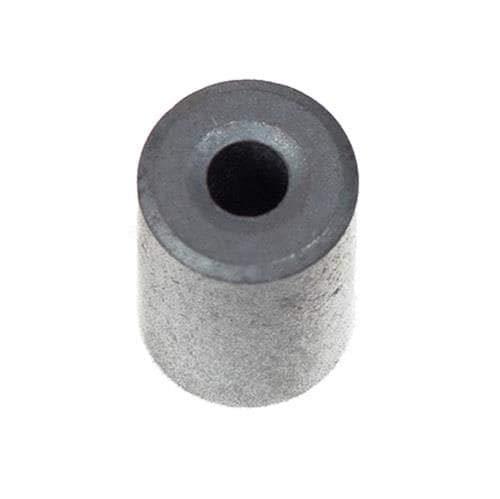 Ferrite Toroids/Ferrite Rings 34x16.5x16mm 10MHz Nanocrystal 120C, Pack of 10 (ESD-R-341616H-NC23)