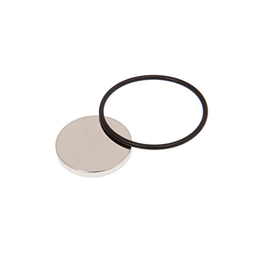 (SUUNTO by Huish Mosquito/D3 Replacement Battery)