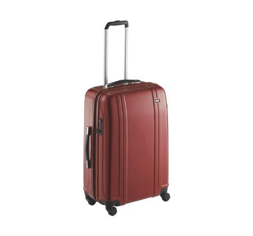 zero-halliburton-whirl-24-inch-4-wheel-spinner-travel-case-red-one-size