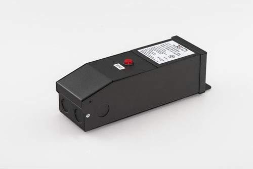 Bruck Lighting 70478-24V-60W - Power Supply 60 W LED 24VDC Driver
