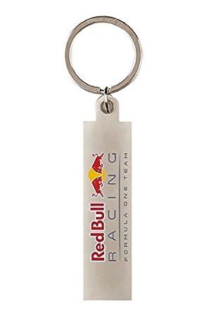 Llavero Red Bull Racing Oficial Metal: Amazon.es: Deportes y ...